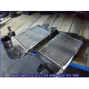 l200 intercooler