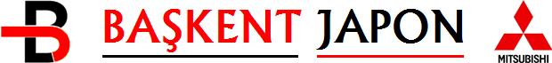 Başkent Japon Mitsubishi Çıkma Parça Satış Sitesi